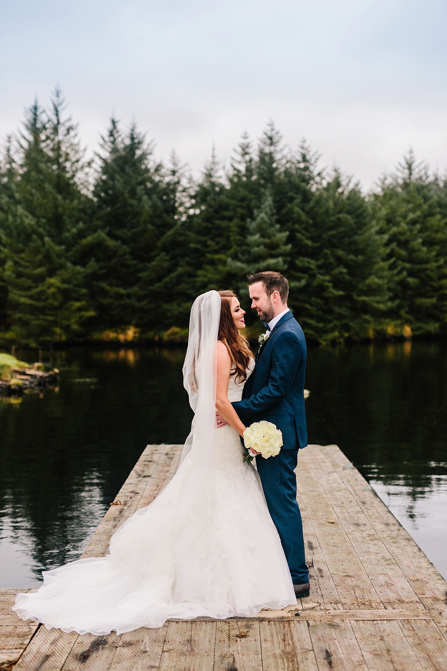 donegal_wedding-best_of_2016_sharon_kee_photography_0078