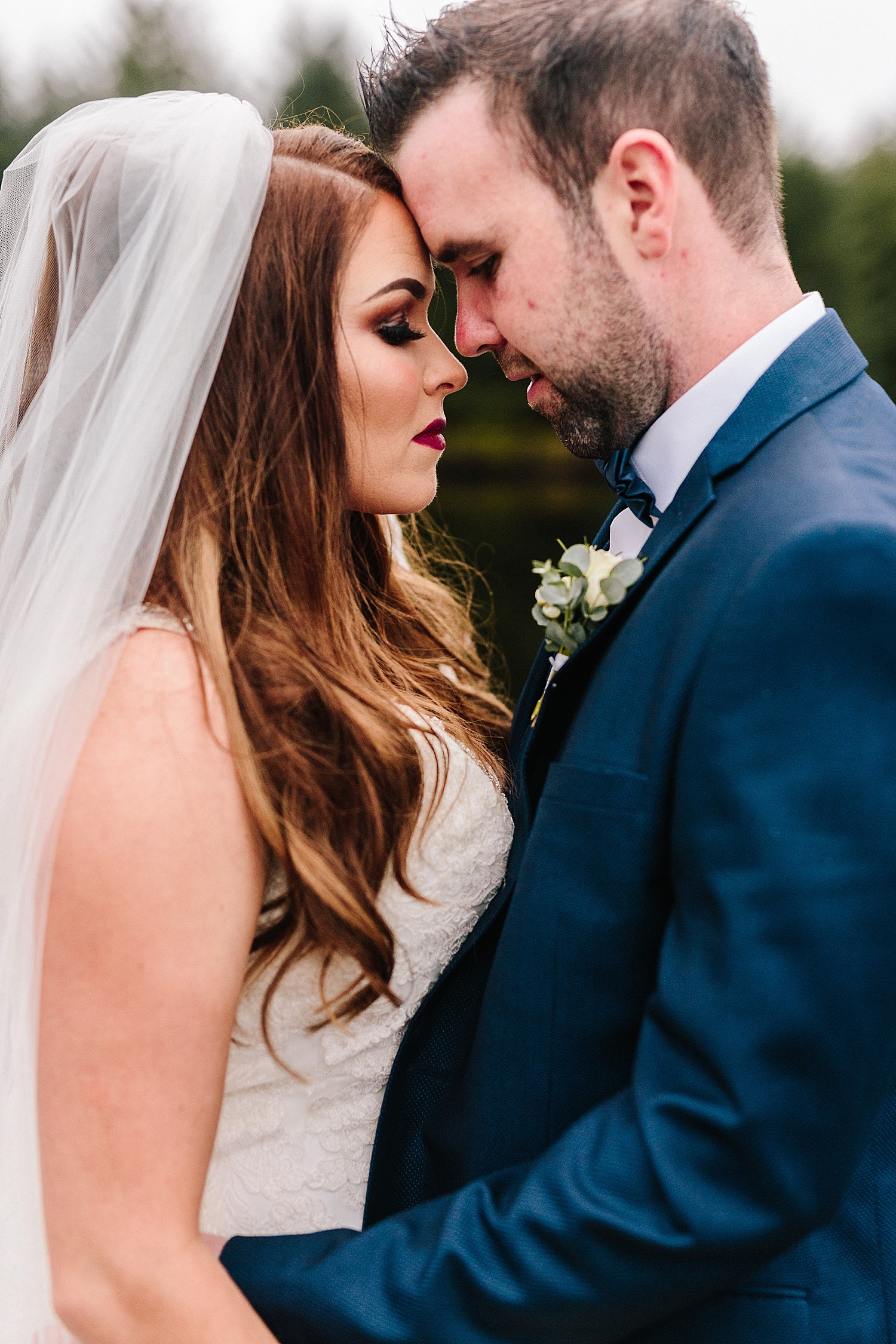 donegal_wedding-best_of_2016_sharon_kee_photography_0079
