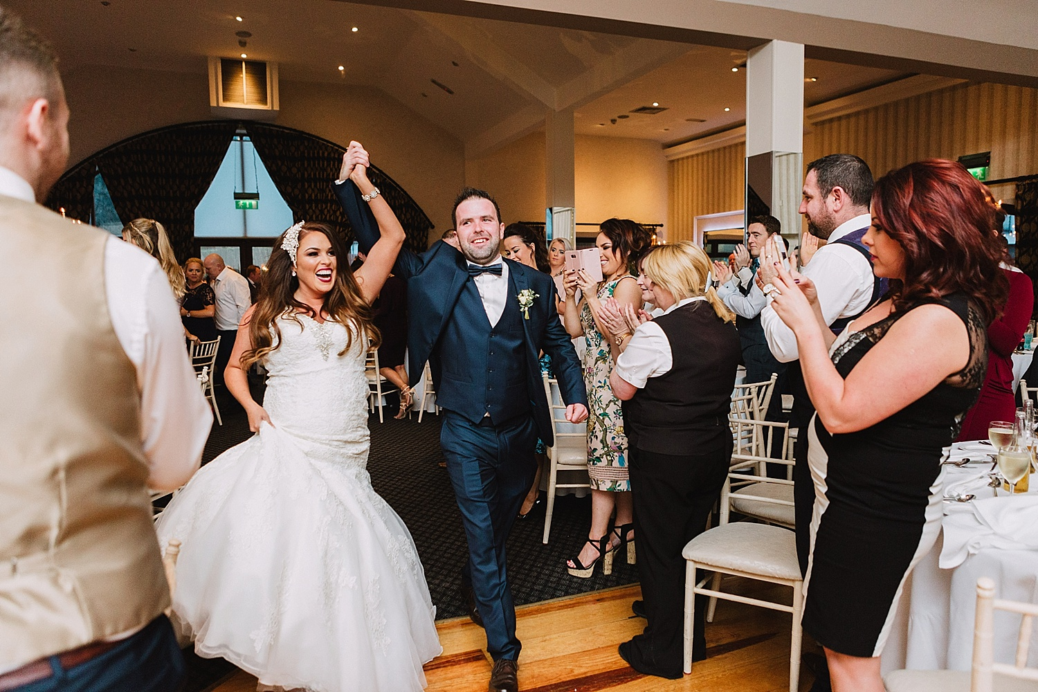 donegal_wedding-best_of_2016_sharon_kee_photography_0081