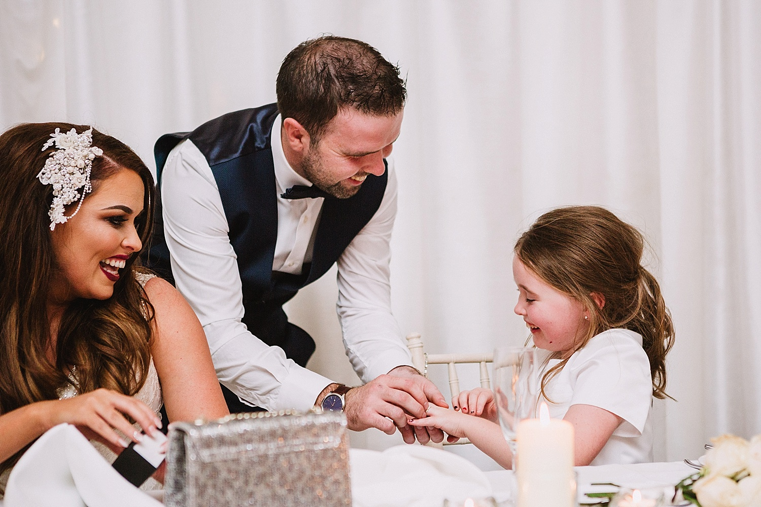 donegal_wedding-best_of_2016_sharon_kee_photography_0082