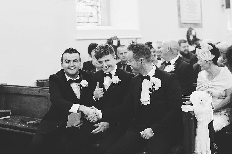 donegal_wedding-fermanagh_wedding_photographer-ashford_castle_wedding-best_of_2016_sharon_kee_photography_0130
