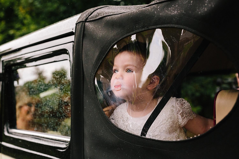 donegal_wedding-fermanagh_wedding_photographer-ashford_castle_wedding-best_of_2016_sharon_kee_photography_0131