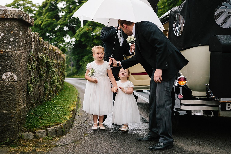 donegal_wedding-fermanagh_wedding_photographer-ashford_castle_wedding-best_of_2016_sharon_kee_photography_0132