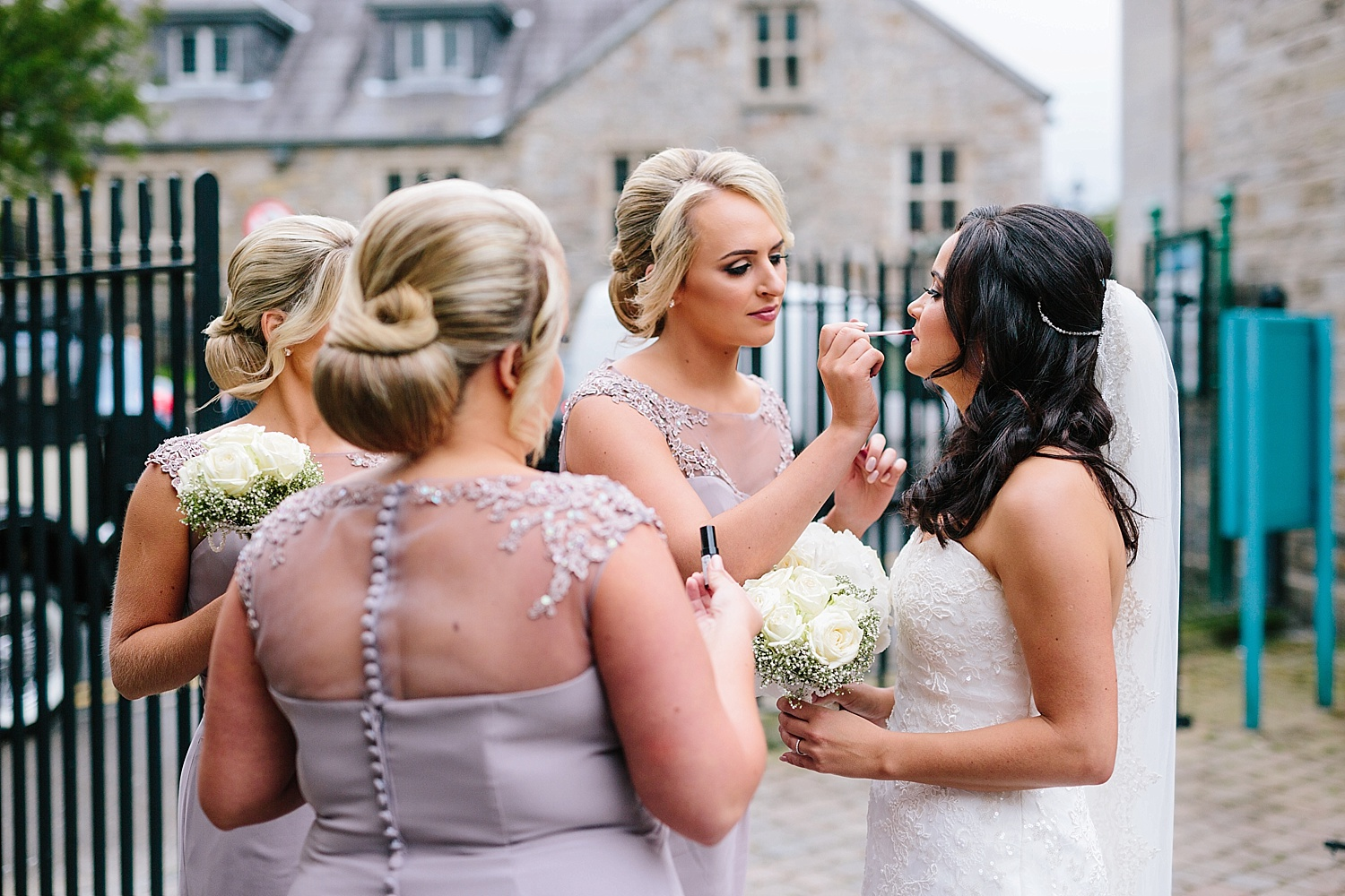 donegal_wedding-fermanagh_wedding_photographer-ashford_castle_wedding-best_of_2016_sharon_kee_photography_0134