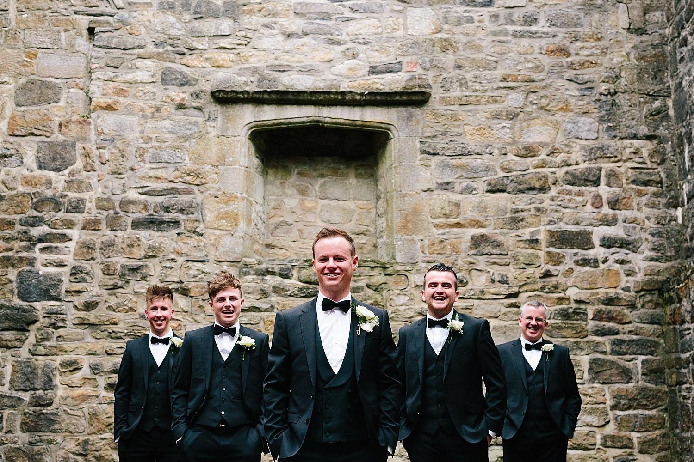 donegal_wedding-fermanagh_wedding_photographer-ashford_castle_wedding-best_of_2016_sharon_kee_photography_0135