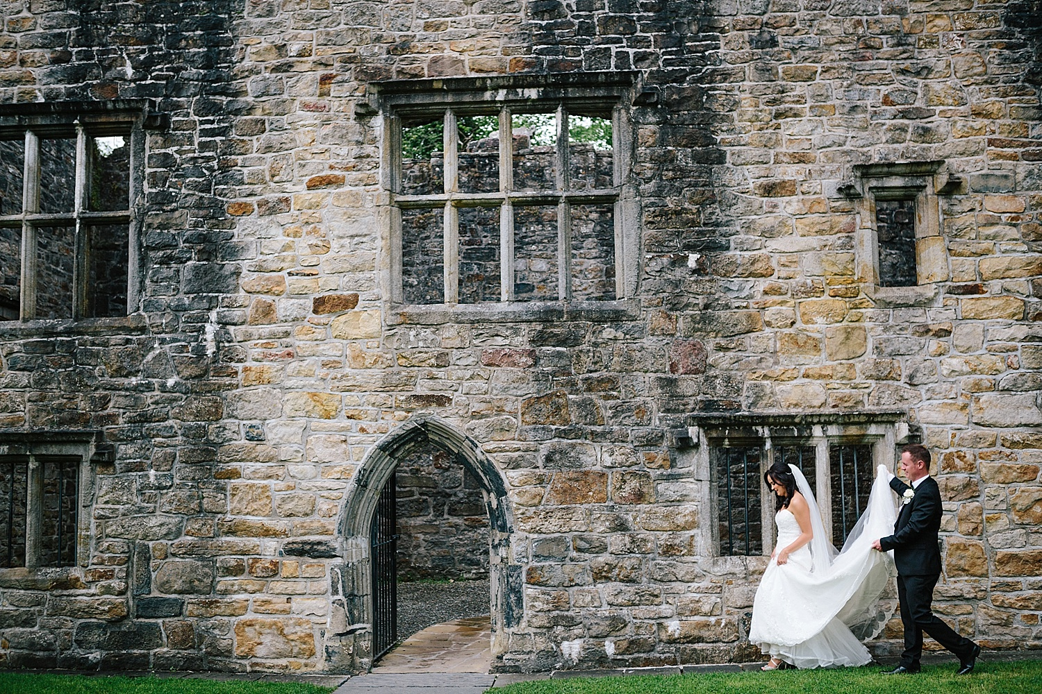 donegal_wedding-fermanagh_wedding_photographer-ashford_castle_wedding-best_of_2016_sharon_kee_photography_0136