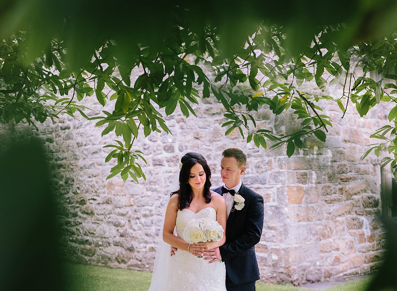 donegal_wedding-fermanagh_wedding_photographer-ashford_castle_wedding-best_of_2016_sharon_kee_photography_0137