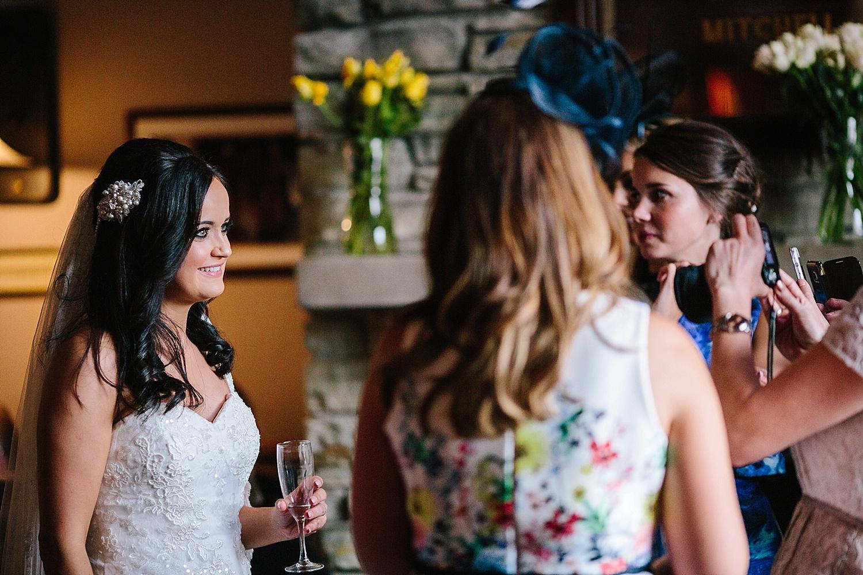 donegal_wedding-fermanagh_wedding_photographer-ashford_castle_wedding-best_of_2016_sharon_kee_photography_0138