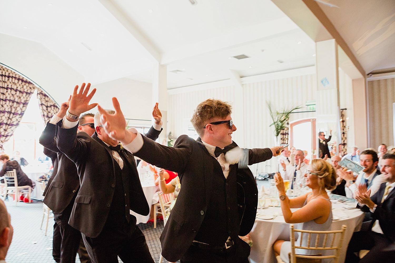 donegal_wedding-fermanagh_wedding_photographer-ashford_castle_wedding-best_of_2016_sharon_kee_photography_0139