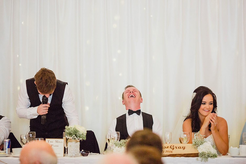donegal_wedding-fermanagh_wedding_photographer-ashford_castle_wedding-best_of_2016_sharon_kee_photography_0140