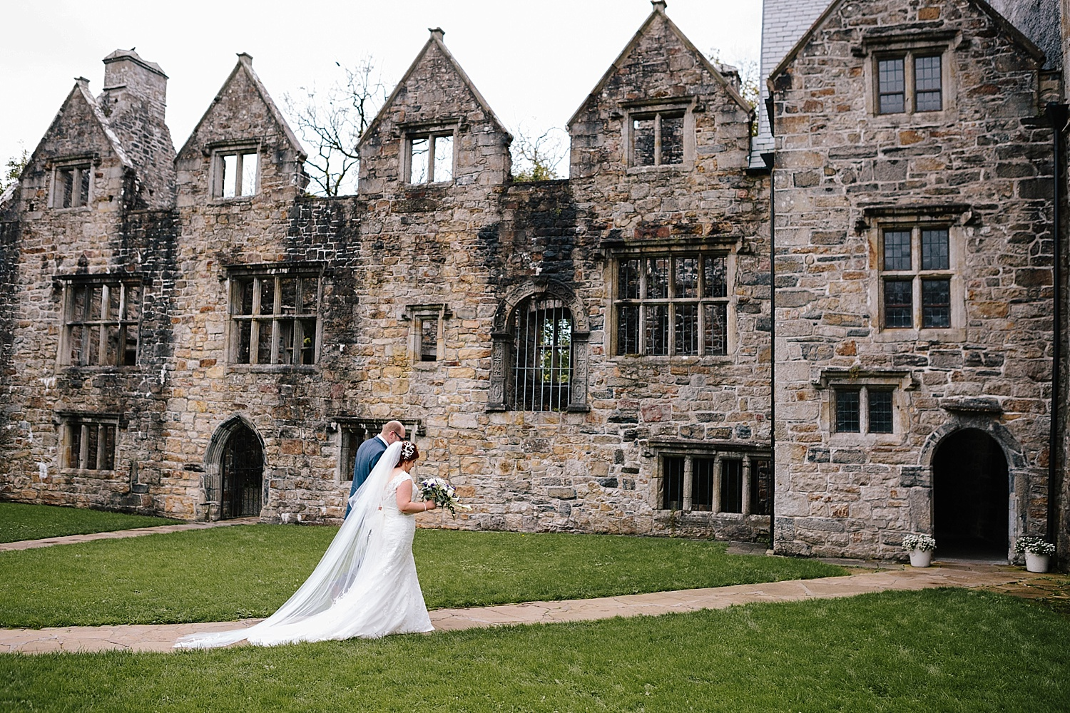 donegal_weddingfermanagh_wedding_photographer-ashford_castle_wedding-best_of_2016_sharon_kee_photography_0202