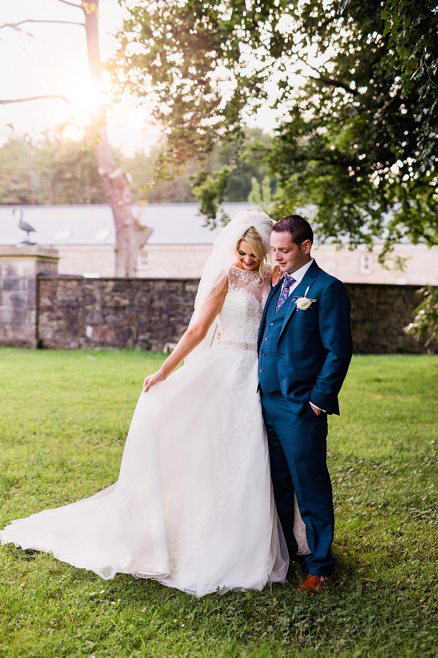 donegal_weddingfermanagh_wedding_photographer-ashford_castle_wedding-best_of_2016_sharon_kee_photography_0206