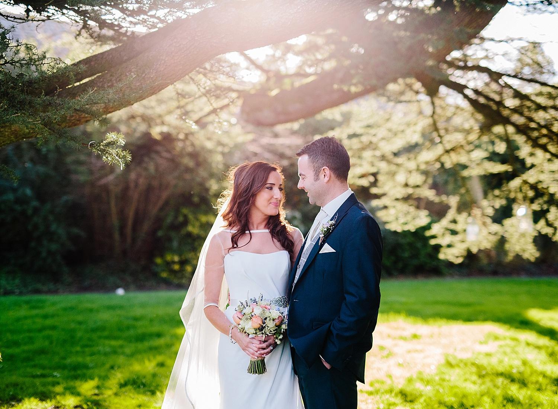 farnham_estate_wedding-best_of_2016_sharon_kee_photography_0104