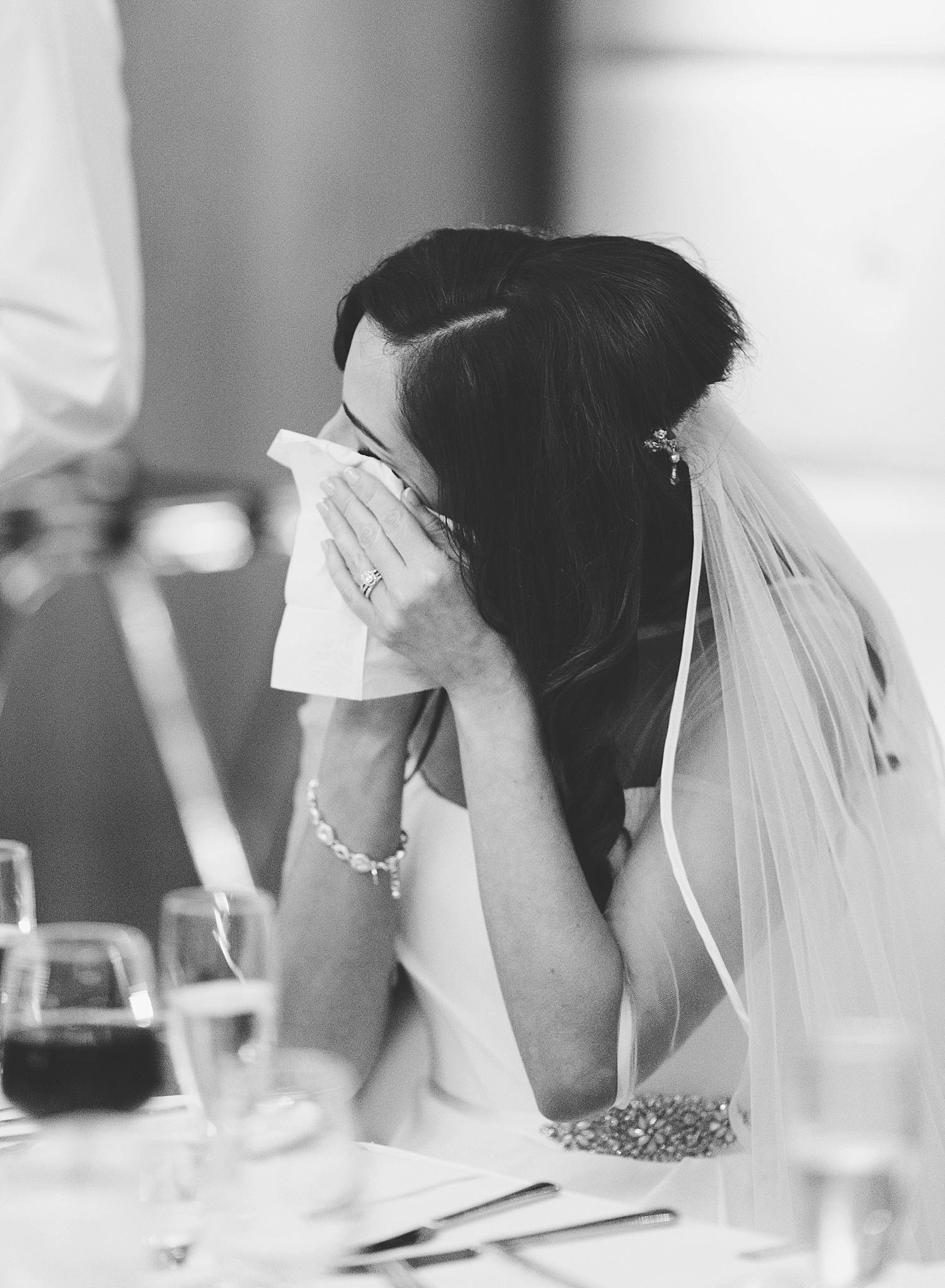 farnham_estate_wedding-best_of_2016_sharon_kee_photography_0105