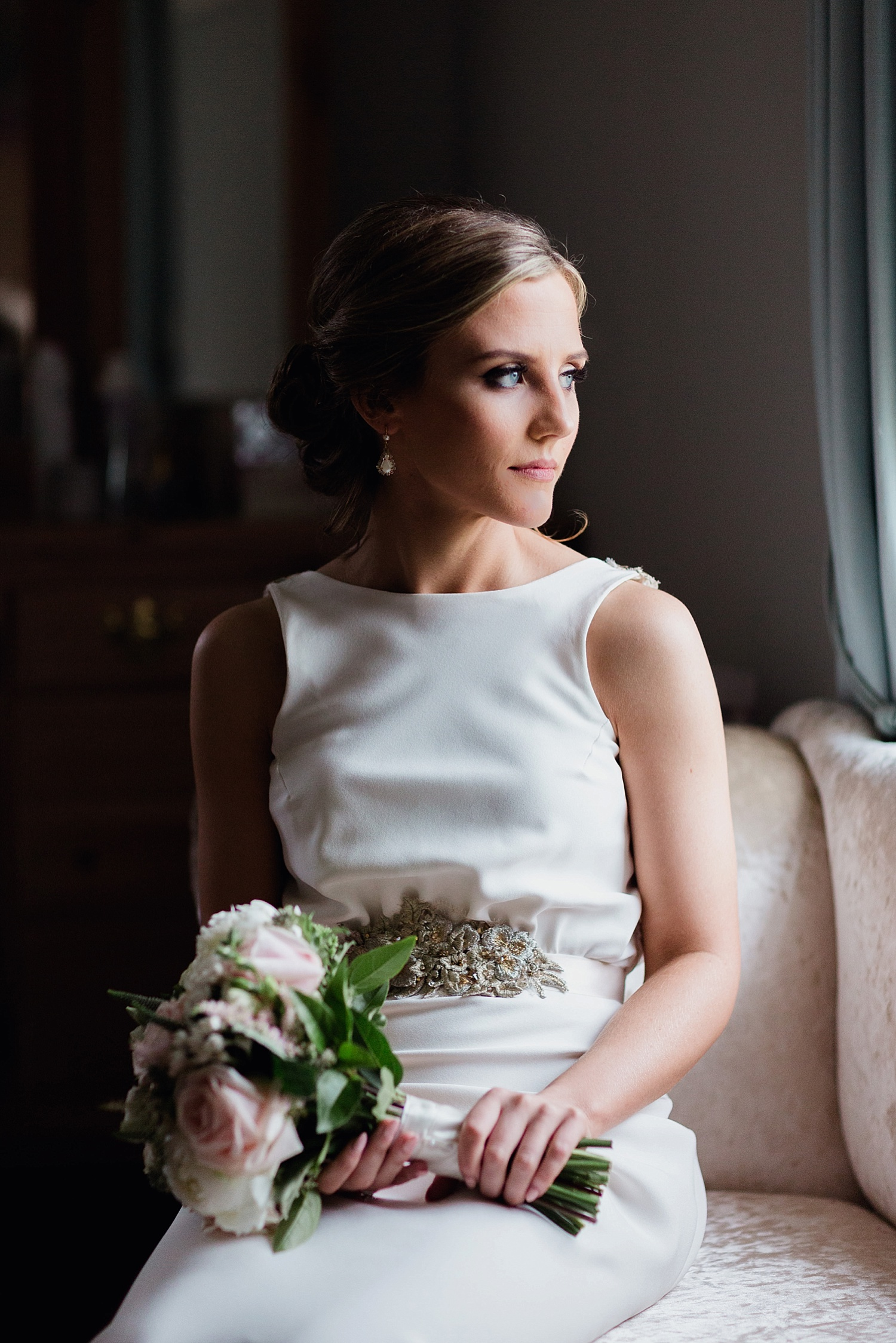 kilronan_castle_wedding-best_of_2016_sharon_kee_photography_0053