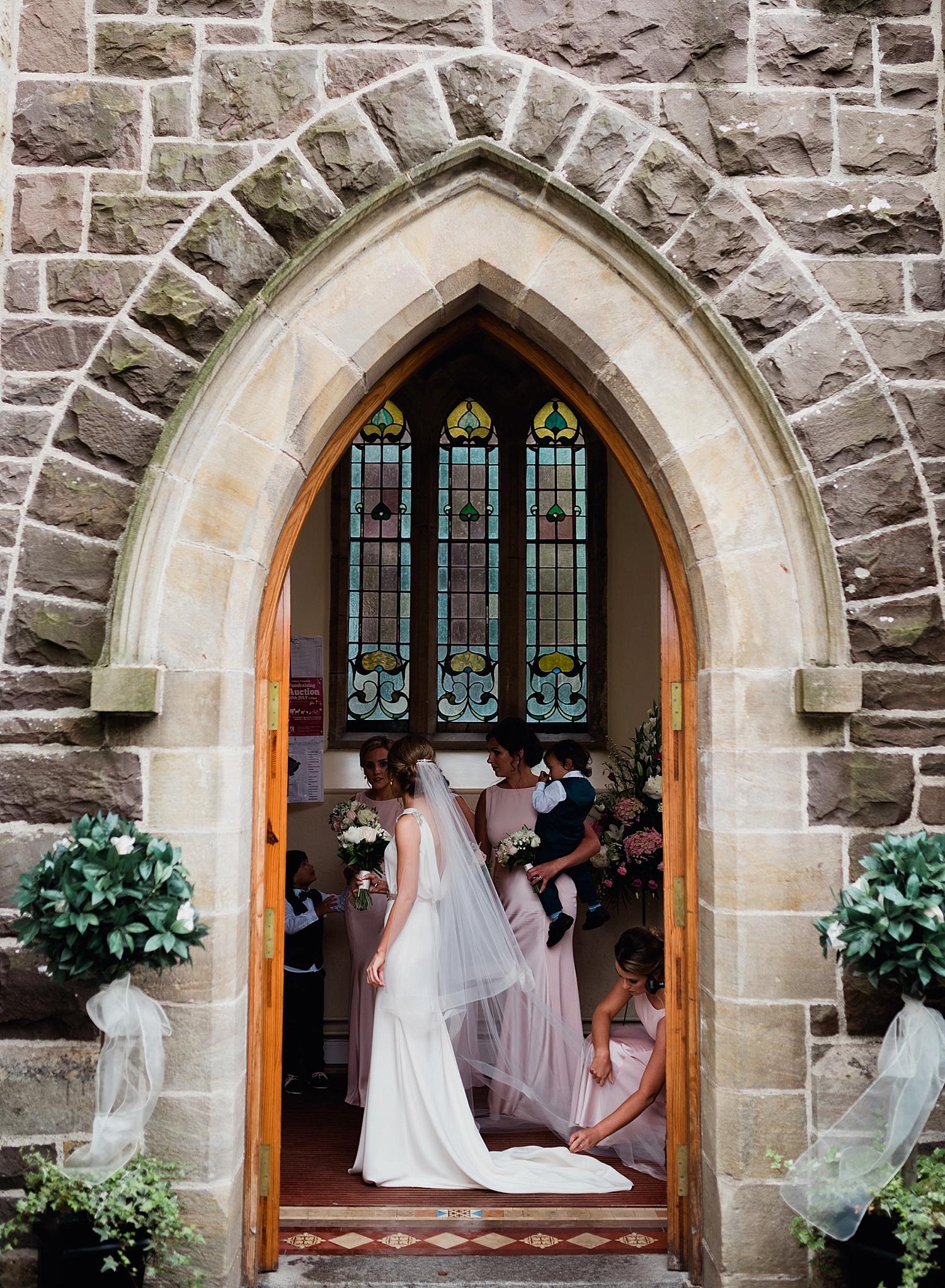 kilronan_castle_wedding-best_of_2016_sharon_kee_photography_0056