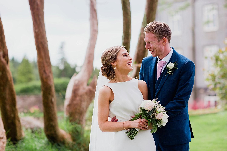 kilronan_castle_wedding-best_of_2016_sharon_kee_photography_0059