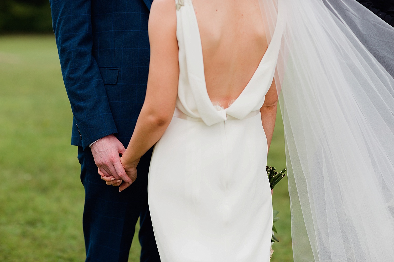 kilronan_castle_wedding-best_of_2016_sharon_kee_photography_0060