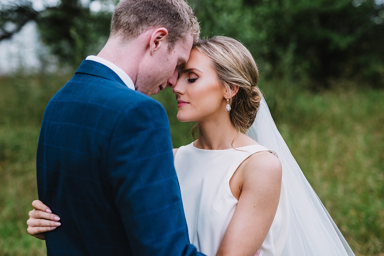 kilronan_castle_wedding-best_of_2016_sharon_kee_photography_0064