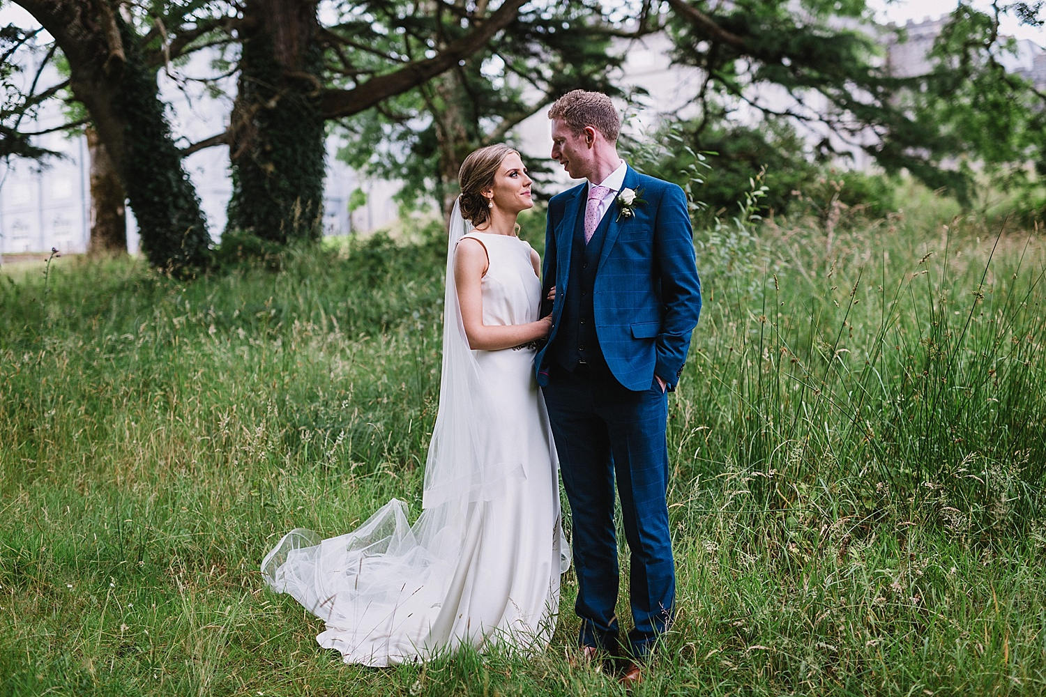 kilronan_castle_wedding-best_of_2016_sharon_kee_photography_0065