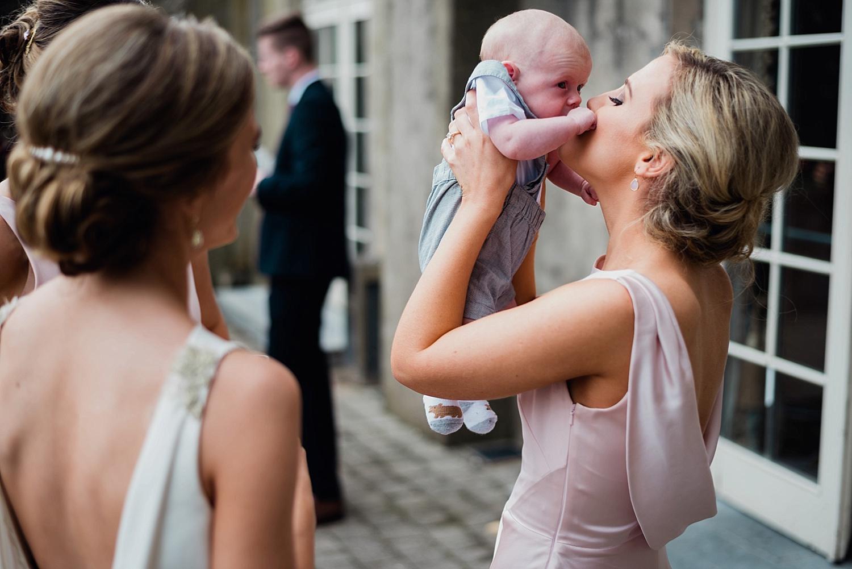kilronan_castle_wedding-best_of_2016_sharon_kee_photography_0067