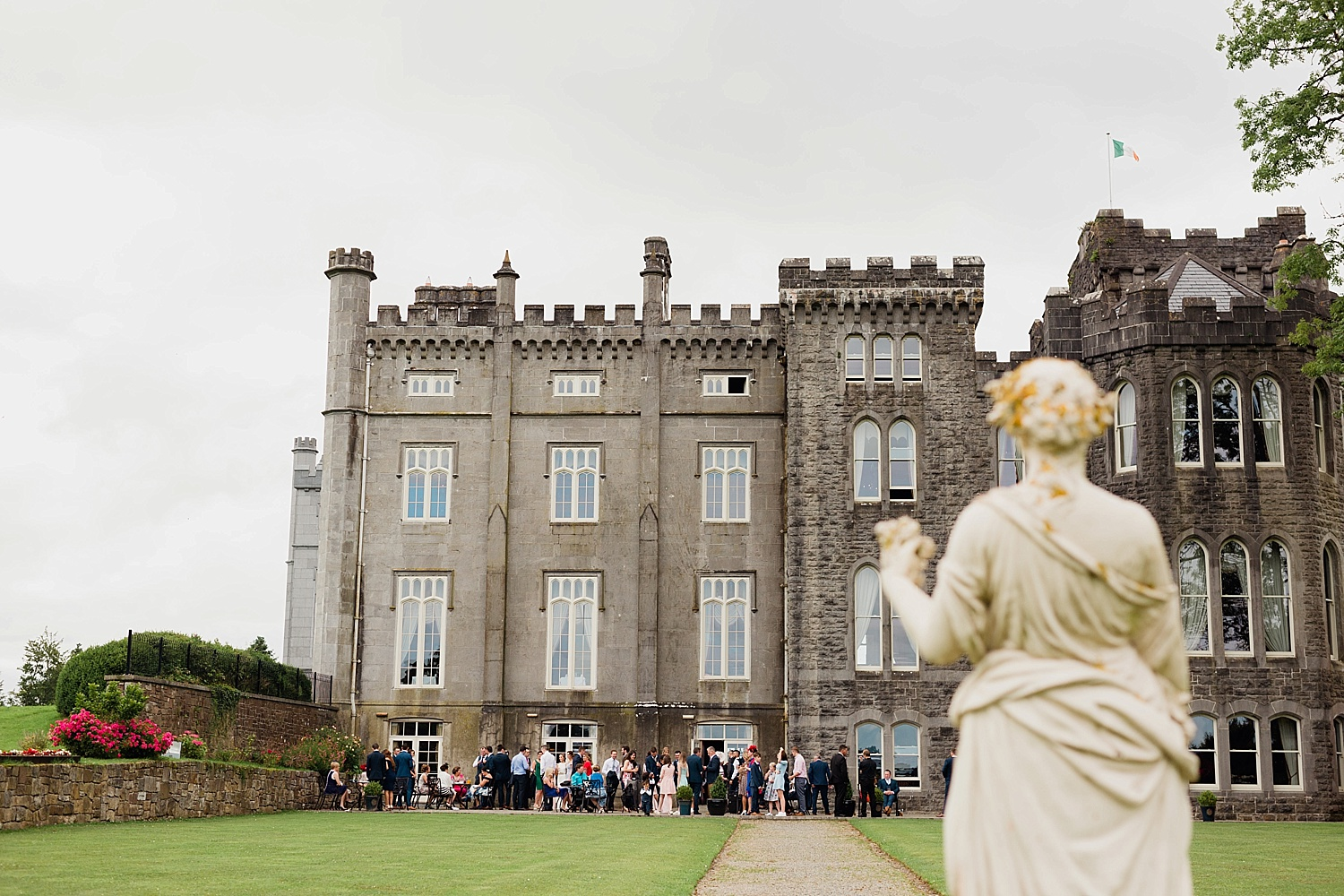 kilronan_castle_wedding-best_of_2016_sharon_kee_photography_0068