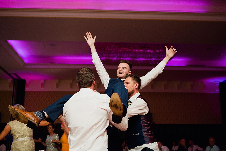 kilronan_castle_wedding-best_of_2016_sharon_kee_photography_0071
