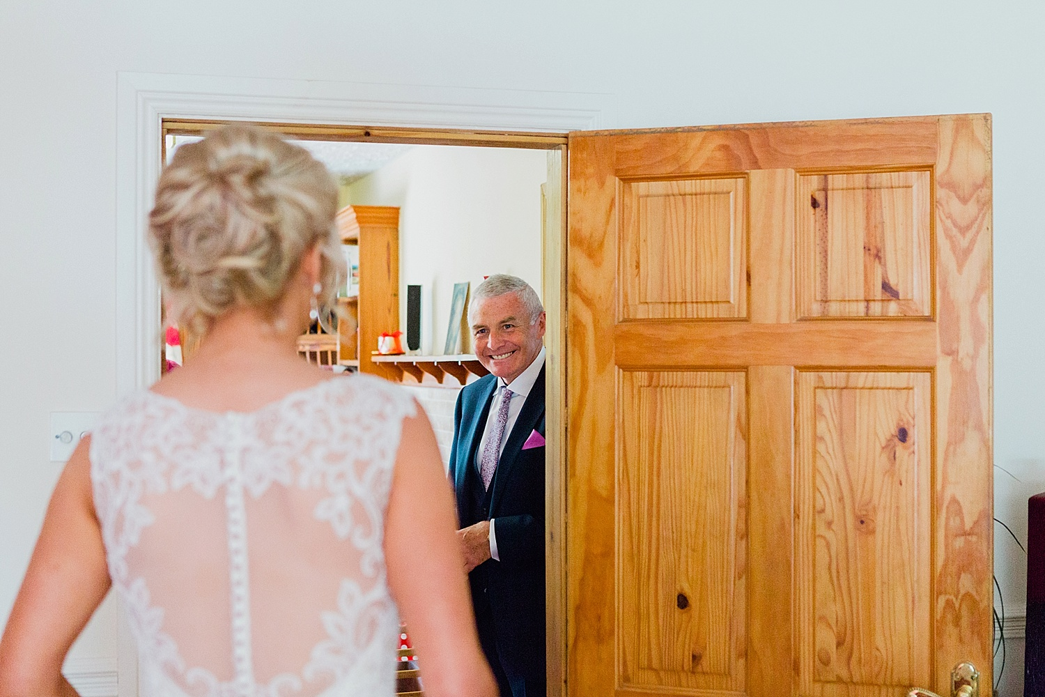 lough_eske_wedding-best_of_2016_sharon_kee_photography_0086
