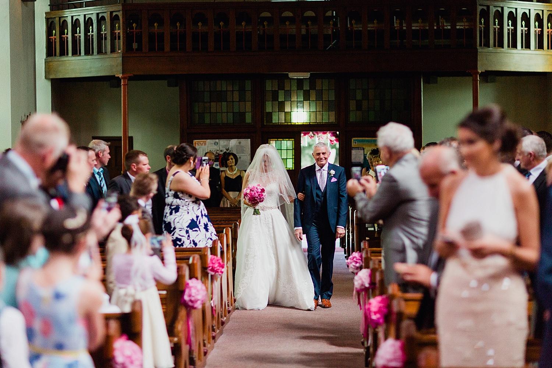 lough_eske_wedding-best_of_2016_sharon_kee_photography_0088