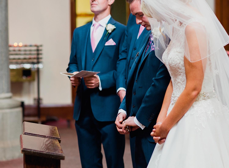 lough_eske_wedding-best_of_2016_sharon_kee_photography_0089