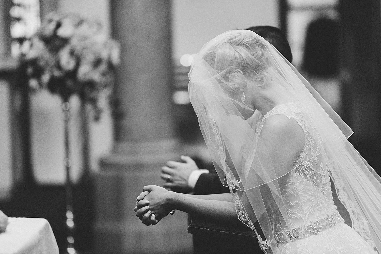 lough_eske_wedding-best_of_2016_sharon_kee_photography_0090