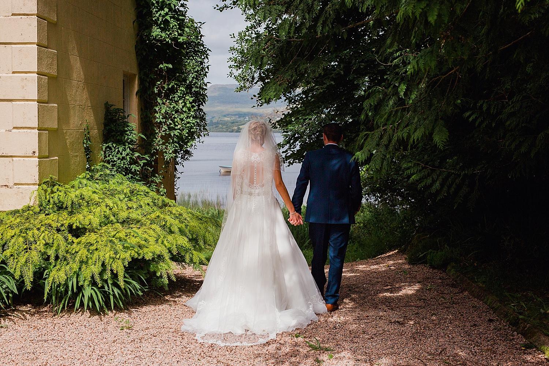 lough_eske_wedding-best_of_2016_sharon_kee_photography_0091