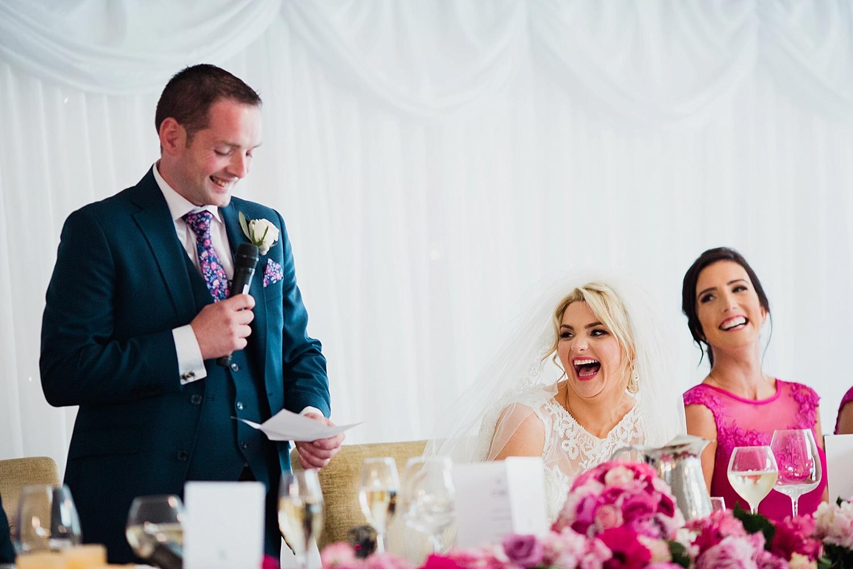 lough_eske_wedding-best_of_2016_sharon_kee_photography_0092
