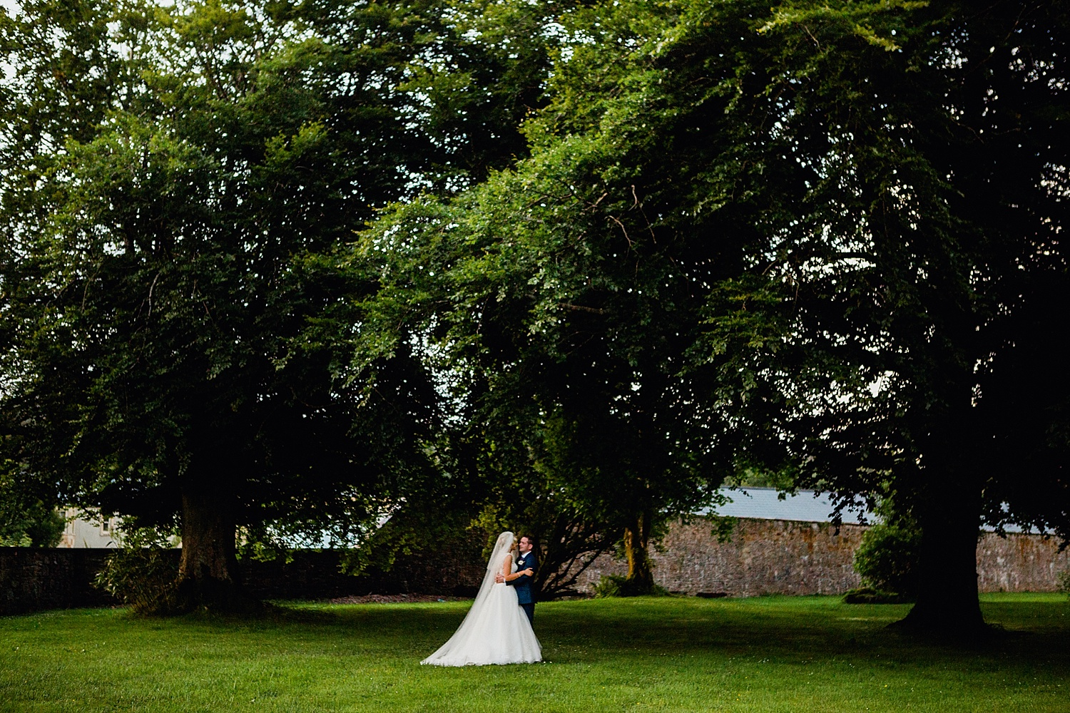 lough_eske_wedding-best_of_2016_sharon_kee_photography_0093