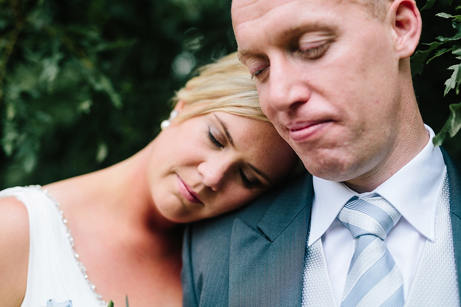 malone_house_wedding-best_of_2016_sharon_kee_photography_0045