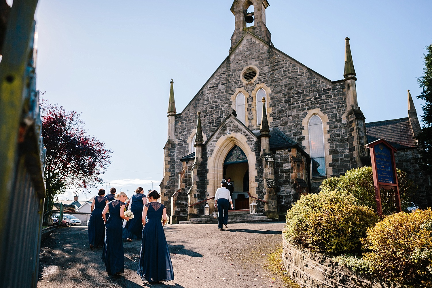 silverbirches_wedding-ulster_american_folk_park-fermanagh_wedding_photographer-ashford_castle_wedding-best_of_2016_sharon_kee_photography_0155