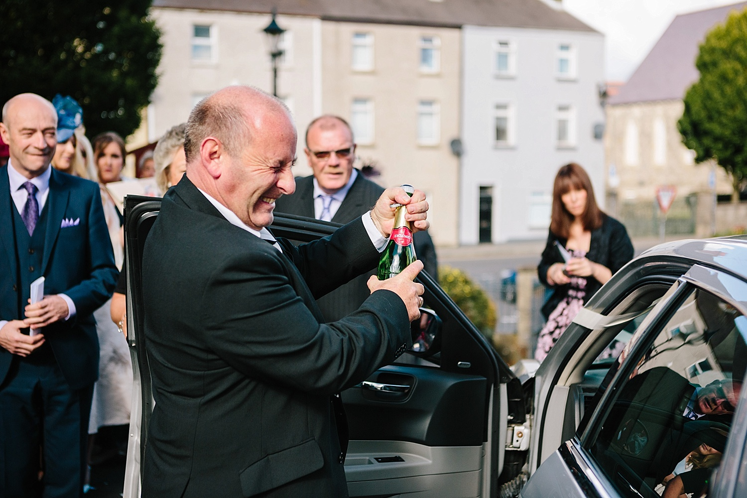 silverbirches_wedding-ulster_american_folk_park-fermanagh_wedding_photographer-ashford_castle_wedding-best_of_2016_sharon_kee_photography_0157