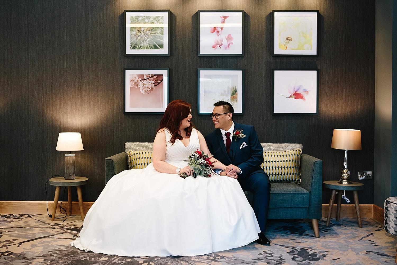 silverbirches_wedding-ulster_american_folk_park-fermanagh_wedding_photographer-ashford_castle_wedding-best_of_2016_sharon_kee_photography_0159