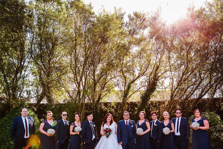 silverbirches_wedding-ulster_american_folk_park-fermanagh_wedding_photographer-ashford_castle_wedding-best_of_2016_sharon_kee_photography_0161