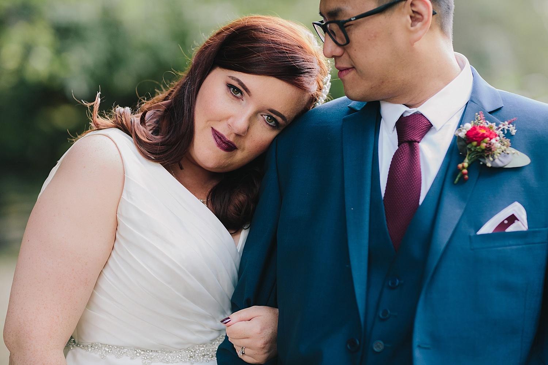 silverbirches_wedding-ulster_american_folk_park-fermanagh_wedding_photographer-ashford_castle_wedding-best_of_2016_sharon_kee_photography_0162