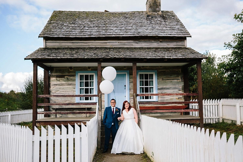 silverbirches_wedding-ulster_american_folk_park-fermanagh_wedding_photographer-ashford_castle_wedding-best_of_2016_sharon_kee_photography_0164