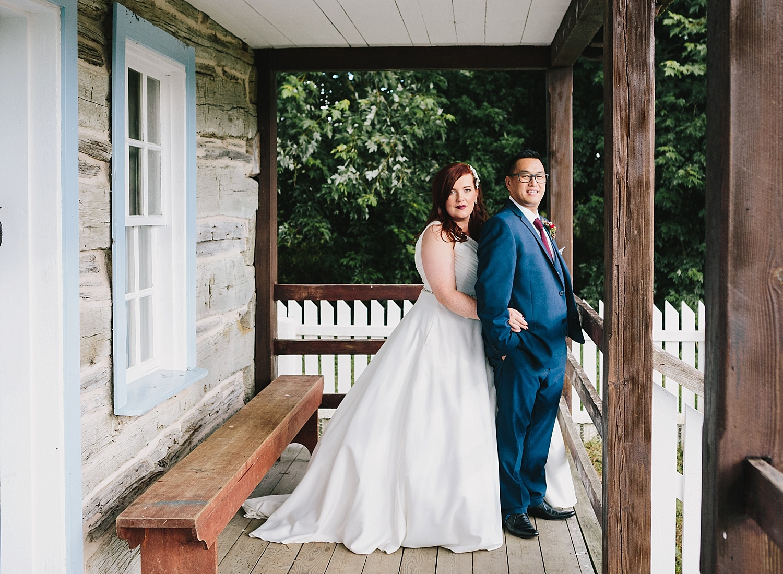 silverbirches_wedding-ulster_american_folk_park-fermanagh_wedding_photographer-ashford_castle_wedding-best_of_2016_sharon_kee_photography_0165