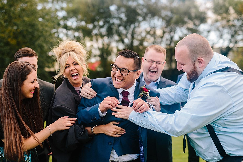 silverbirches_wedding-ulster_american_folk_park-fermanagh_wedding_photographer-ashford_castle_wedding-best_of_2016_sharon_kee_photography_0167