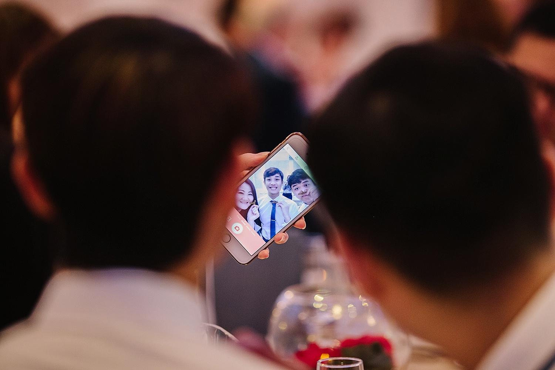 silverbirches_wedding-ulster_american_folk_park-fermanagh_wedding_photographer-ashford_castle_wedding-best_of_2016_sharon_kee_photography_0168