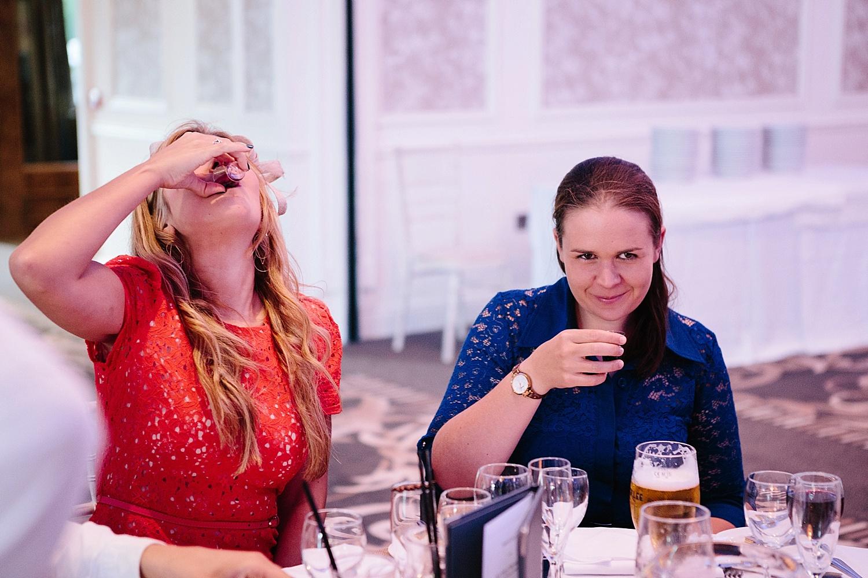 silverbirches_wedding-ulster_american_folk_park-fermanagh_wedding_photographer-ashford_castle_wedding-best_of_2016_sharon_kee_photography_0170