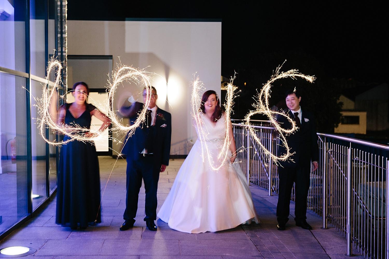 silverbirches_wedding-ulster_american_folk_park-fermanagh_wedding_photographer-ashford_castle_wedding-best_of_2016_sharon_kee_photography_0173