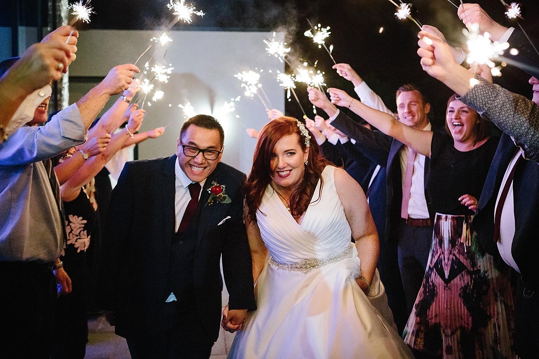 silverbirches_wedding-ulster_american_folk_park-fermanagh_wedding_photographer-ashford_castle_wedding-best_of_2016_sharon_kee_photography_0174