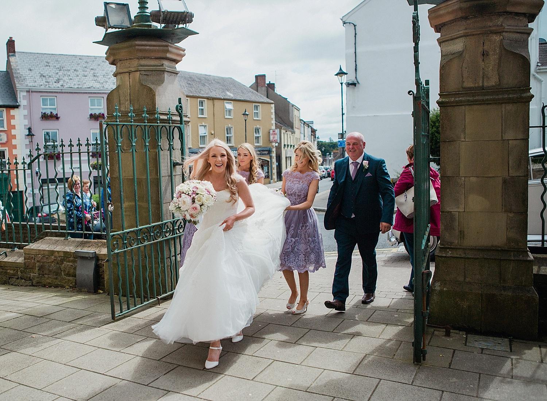 tyrone_wedding_photographer-fermanagh_wedding_photographer-ashford_castle_wedding-best_of_2016_sharon_kee_photography_0191