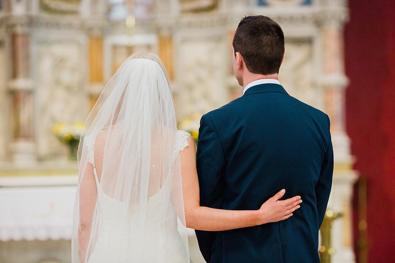 tyrone_wedding_photographer-fermanagh_wedding_photographer-ashford_castle_wedding-best_of_2016_sharon_kee_photography_0192