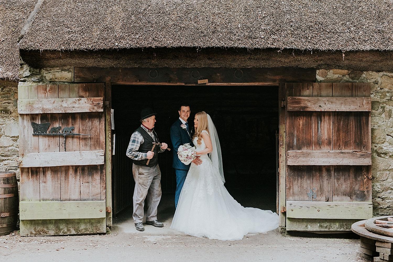 tyrone_wedding_photographer-fermanagh_wedding_photographer-ashford_castle_wedding-best_of_2016_sharon_kee_photography_0194